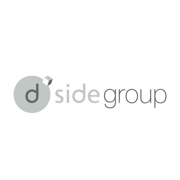 D Side Group