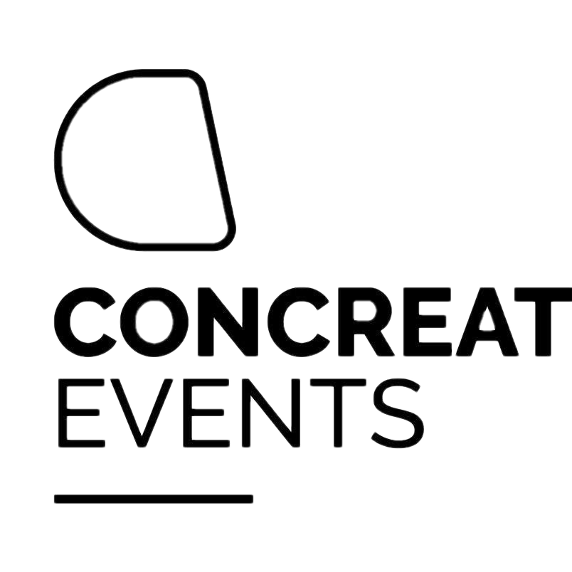 Concreat Events