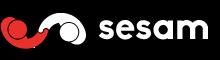 Sesam Events