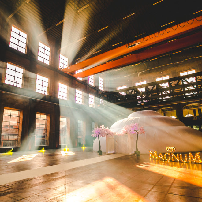 2019-06-25 - Magnum Secret Dinner - 069